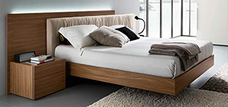 Bed furniture in howrah
