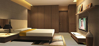 price of bedroom furniture kolkata