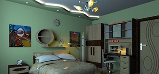 kids room furniture kolkata