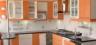 modular kitchen in kolkata