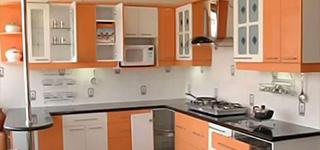 Best Price Top Furniture Manufacturer Kolkata West Bengal