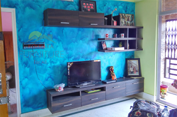 top lcd tv furniture kolkata