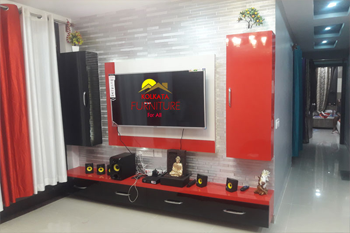 lcd unit carpenter in kolkata