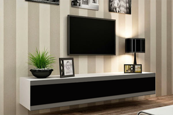 top lcd unit furniture manufacturing & supplier kolkata
