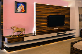 lcd furniture in kolkata