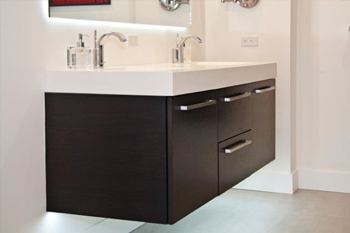 bathroom furniture in west bengal