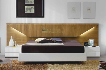 bed furniture in new town