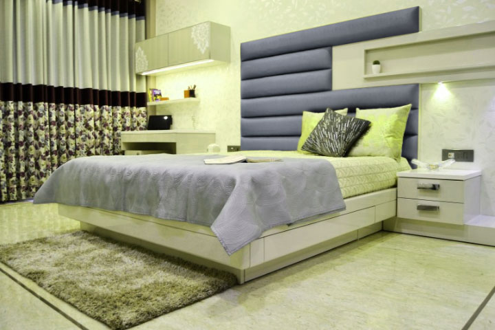 Flat Furniture Design Price Manufacturer Kolkata Furniture
