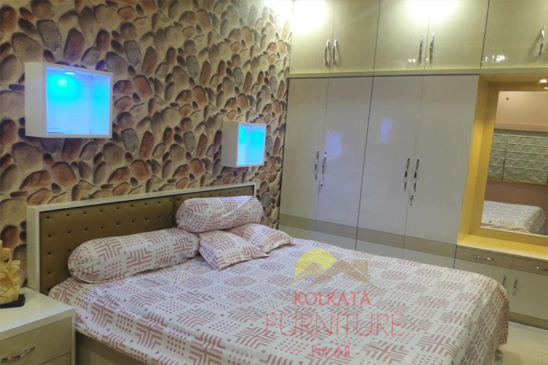 Top Bedroom Furniture Manufacturer   Kolkata Furniture