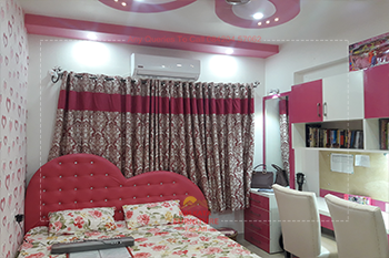 bedroom furniture kolkata