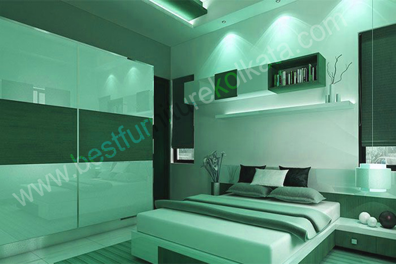 Top Bedroom Furniture Low Price Kolkata Howrah West Bengal