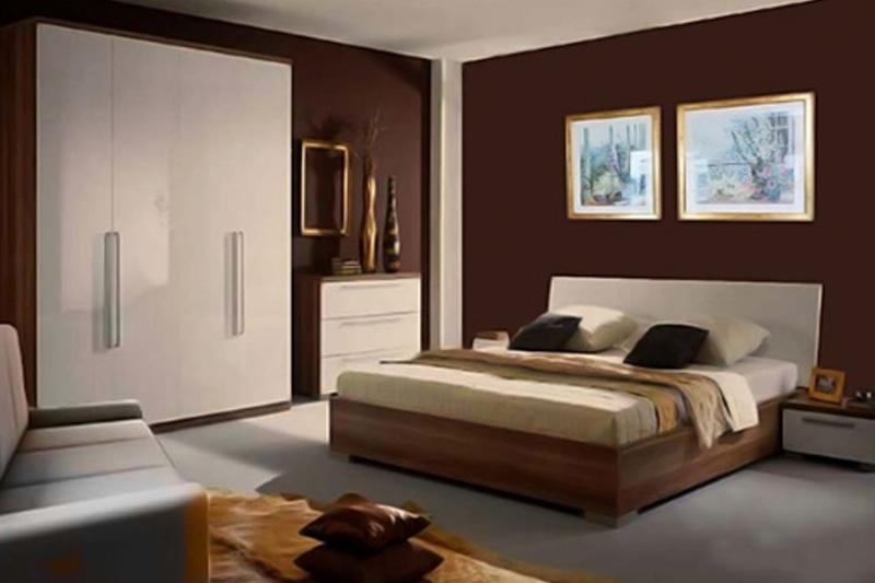Gallery Kolkata Furniture
