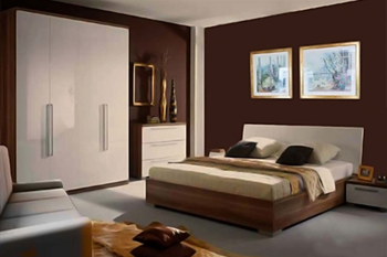 top bedroom furniture manufacturer in kolkata
