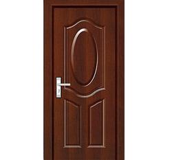 Doors Windows Design Price Kolkata Howrah West Bengal