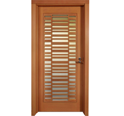 wooden door furniture in kolkata