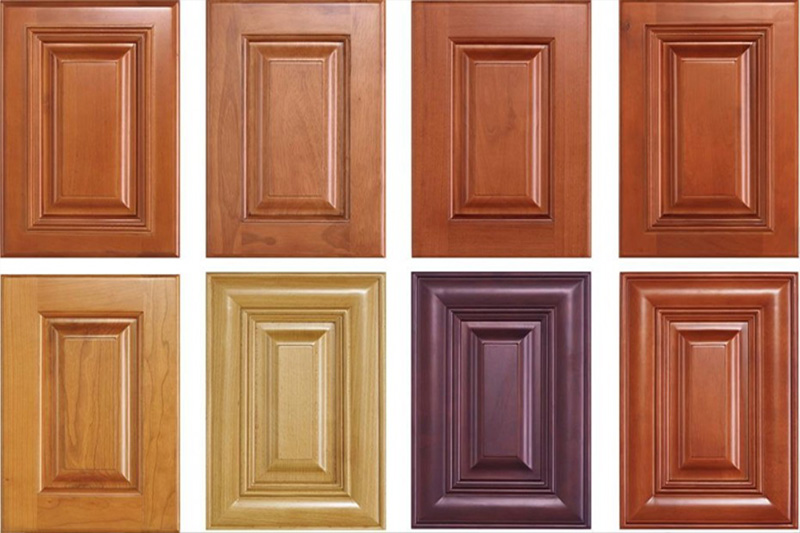 Wooden Door Price In Siliguri    Door Design Ideas