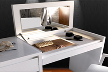 dressing table manufacturers kasba