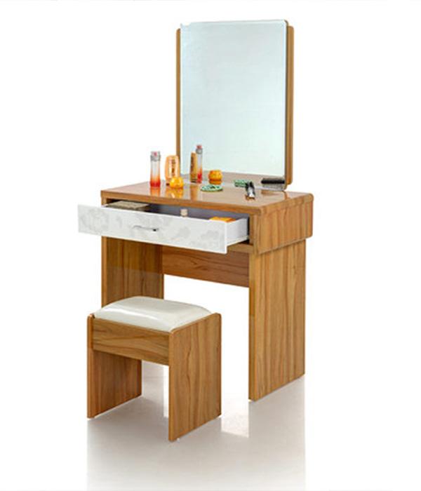 Dressing Table Furniture Manufacturier in Kolkata  Bedroom Furniture