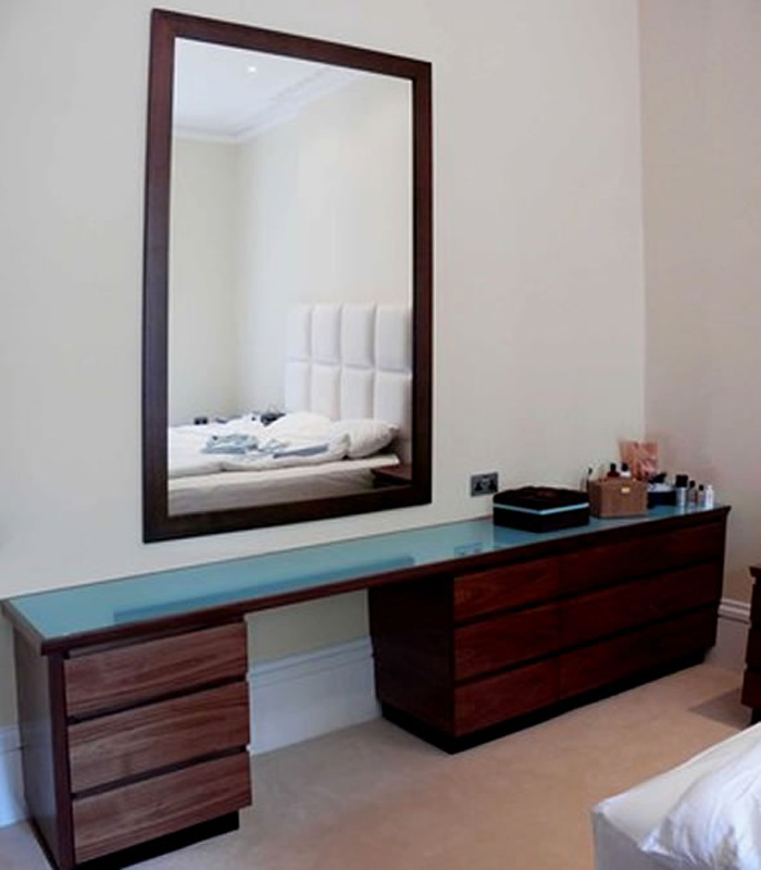 price of dressing table furniture