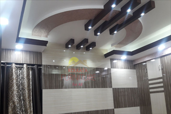 bedroom false ceiling manufacturers kolkata