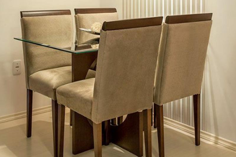 Living Room Furniture Design Price Kolkata Howrah West Bengal