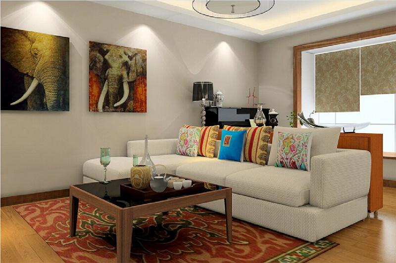 Top Living Room Furniture Low Price Kolkata Howrah West Bengal