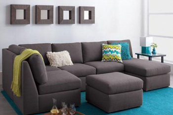 best sofa design in kolkata