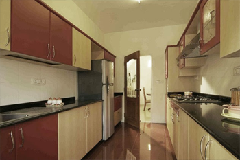 best modular kitchen in kolkata