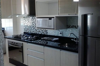modular kitchen suppliers in kolkata