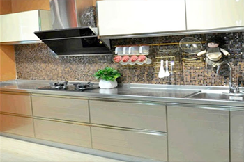 modular kitchen dealers in kolkata