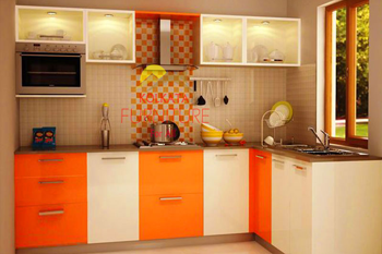 kitchen cabinets manufacturer howrah