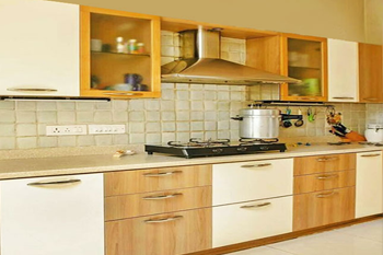 modular kitchen kolkata price