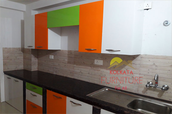 modular kitchen west bengal