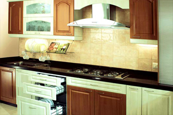 top modular kitchen manufacturer kolkata