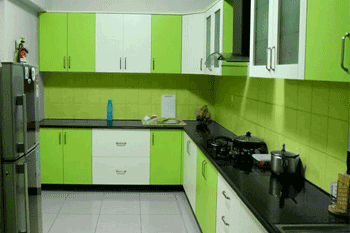 free kitchen design in kolkata