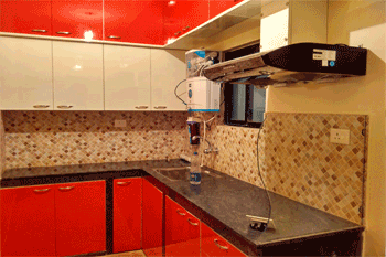 kitchen cabinets in burrabazar kolkata