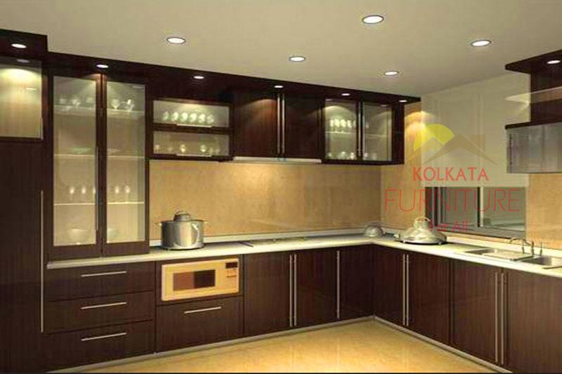 Best Kitchen Cabinet Manufacturer Kolkata Howrah West Bengal