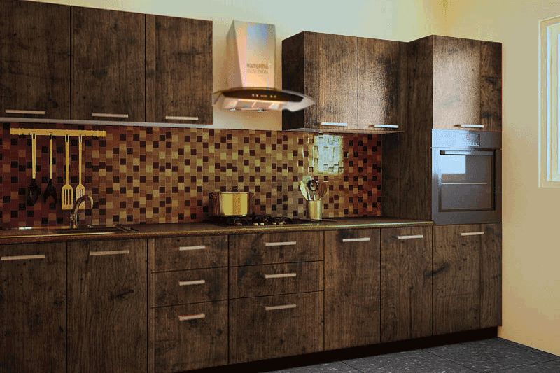 Top Modular Kitchen Low Price Kolkata Howrah West Bengal