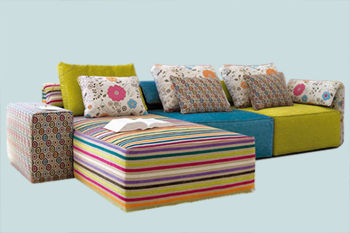 sofa designer in kolkata