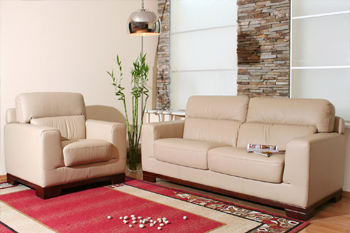 sofa set dealers in kolkata
