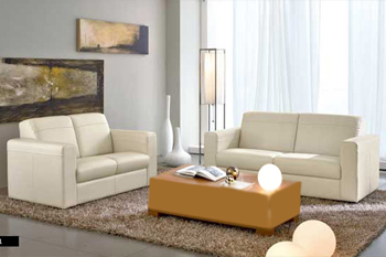 tow seater sofa price in kolkata