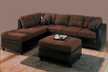 sofa sets in kolkata