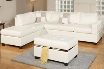 L Shaped sofa sets in kolkata