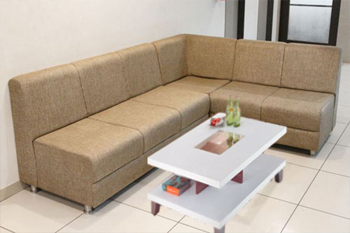 residential and commercial sofa sets in kolkata