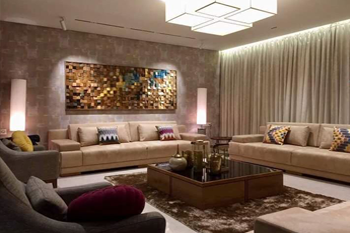 sofa set showroom in kolkata