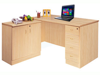 office table price in kolkata