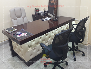 office furniture kolkata