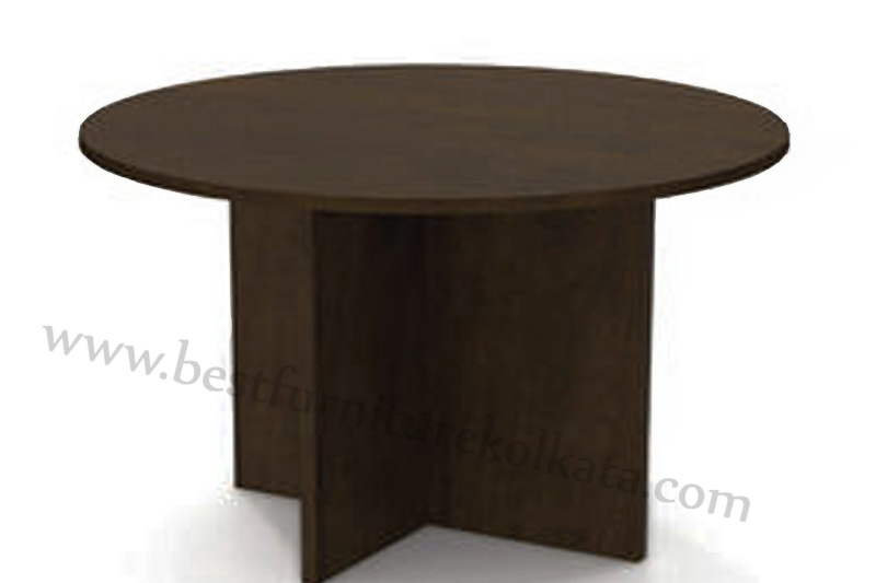 Top Table Furniture Low Price Kolkata Howrah West Bengal