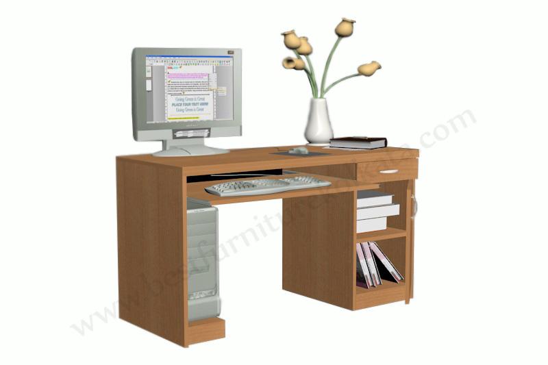 Table Furniture Manufacturer Supplier Kolkata Furniture