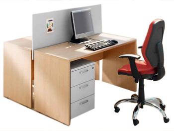 office furniture kolkata west bengal